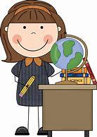Image result for history teacher clip art