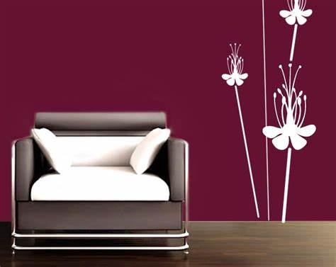Tips for Choosing the Right Wall Art for Your Home