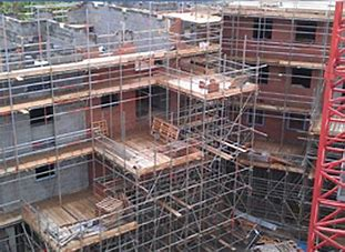 Image result for Securely Attach Scaffolds to Larger Structures free images