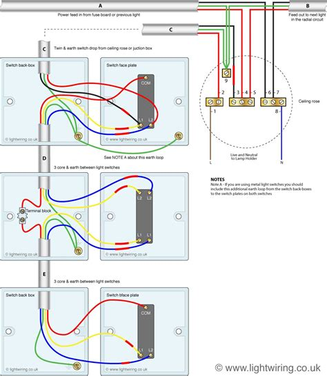 WIRING DIAGRAM FOR WAY LIGHT SWITCH BOOKINGRITZCARLTON