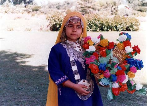 Image result for Indian states dress culture