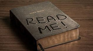 Image result for Bible reading images