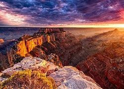 Image result for What is Arizona famous for