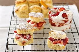 Image result for scone recipe