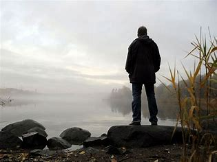 Image result for lonely people