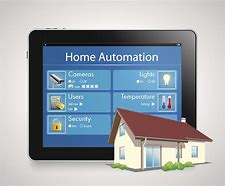 Image result for Smart Home Automation Systems