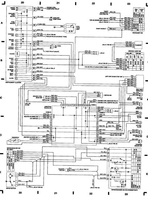 toyota corolla stereo wiring diagram wiring diagram