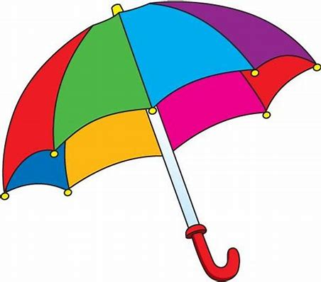 Image result for umbrellaclipart