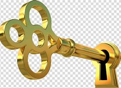 Image result for clipart key security