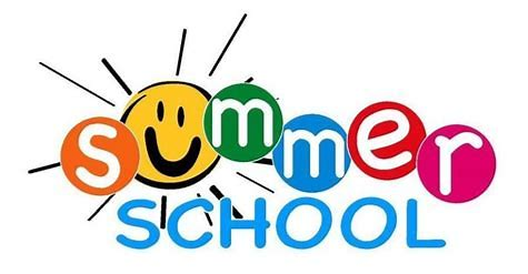 Image result for summer school