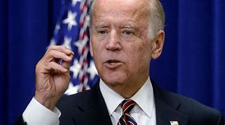 Image result for images of joe biden