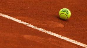 Bildresultat för grus tennis