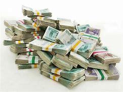 Bildresultat för pengar