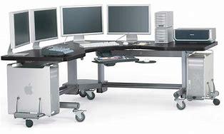 Image result for workstation  computer