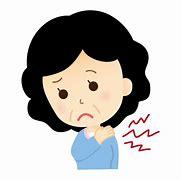 肩関節周囲炎 に対する画像結果