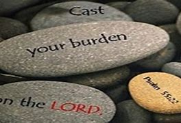 Image result for free pics about CASTING YOUR BURDENS ON HIM
