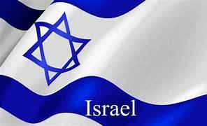 Image result for Israel Flag