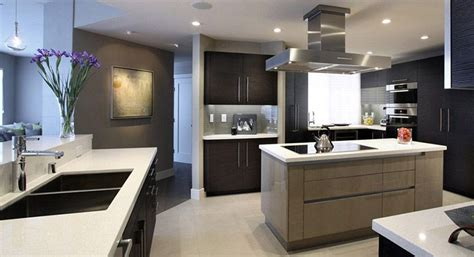 top kitchen cabinet trends for cabinetland