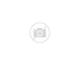 Игровые автоматы бонус без внесение депозита за регистрацию игровые автоматы qoalzilla рейтинг слотов рф