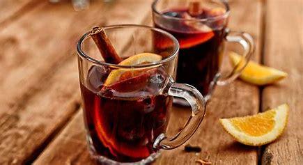 Résultat d'images pour photo thé pour boire
