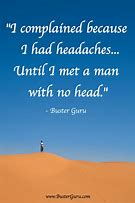 Image result for Funny Satire Quotes