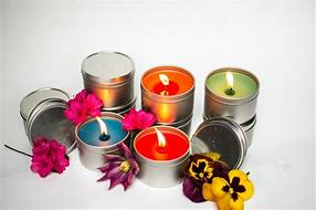 Image result for candlemaking