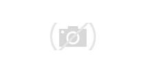 Image result for Uniscience group inc logo