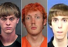 Image result for WORST MASS MURDER SERIAL KILLERS