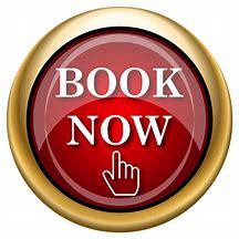 Bildergebnis für online booking button