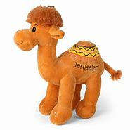 Image result for Plush Camel