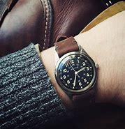 Image result for benrus bullitt watch