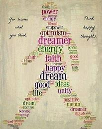 Image result for positive vibrations words