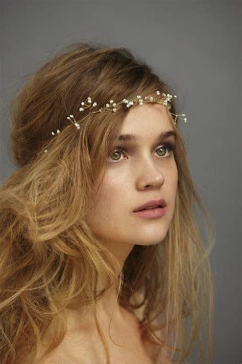 26+ Crown Reign Hairstyles Pics
