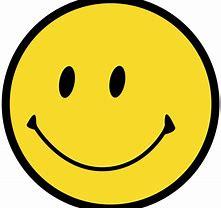 Image result for emoji faces