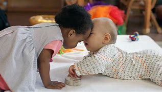Image result for pictures of toddlers