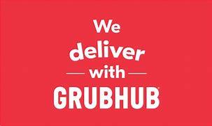 Image result for grubbhu logo