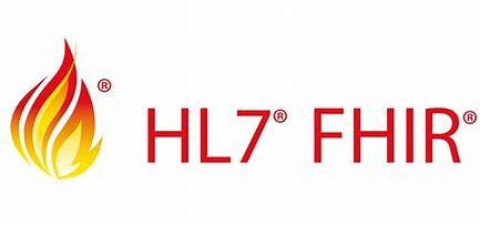 Image result for hl7 logo