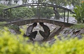 Image result for free picture of shelter from rain