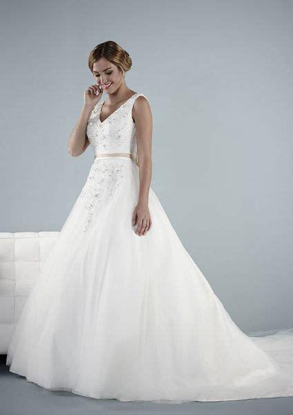 nancy jane brides manchester reviews wedding dress