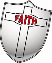Image result for free pictures of a shield