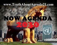 Bildresultat för AgendAa 2030