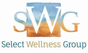 Afbeeldingsresultaten voor select wellness group