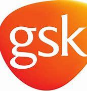 Image result for gsk pics