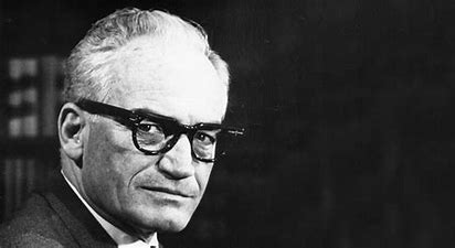 Image result for images barry goldwater