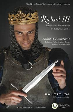 Image result for images of richard iii
