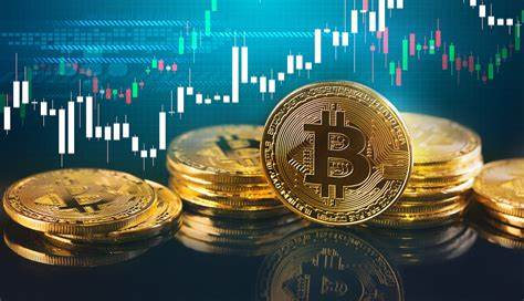 India Banning Cryptocurrencies? Also Creating Central Bank Digital Currency (CBDC).