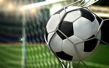Afbeeldingsresultaten voor Voetbal Foto's