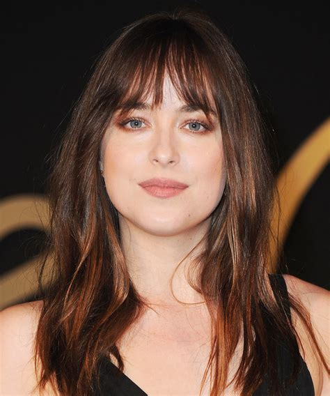 BEST HAIRCUTS FOR ROUND FACE SHAPES INSTYLE
