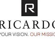 Bildresultat för ricardo nordica logo