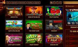 Бесплатные игровые автоматы ричи как обыграть игровые автоматы в интернете вулкан